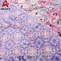 85gsm 100% полиэстер король Размер одеяла,7 шт высокого качества дешевые одеяла на продажу