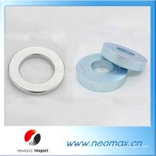 Radial Ring Magnet Preis