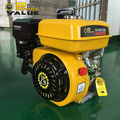 Air Cooled 6.5hp Small Gasoline Engine