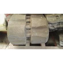 Бобкэт Т300 резиновые дорожки (450X86X55)