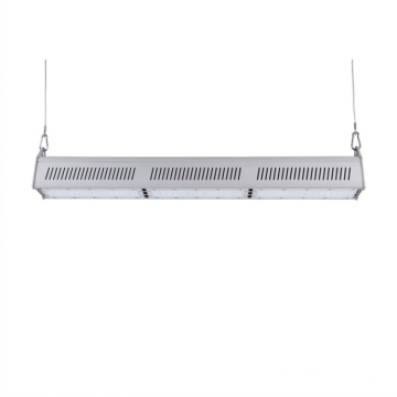 2018 Tanaman Panas 150 W Tumbuh Penuh Spectrum Linear LED Grow Lights