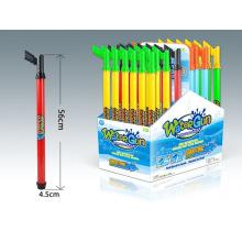 Игрушки на открытом воздухе Водяной пистолет Вода игрушки пистолет (H8283010)