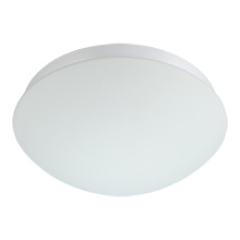 Microwave Sensor 20W Surface Mounted LED Bulkhead Lamp