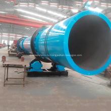 Полный завод по производству древесного пеллет из биомассы для продажи