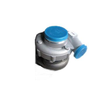 weichai turbocharger 612601110992 J90S-2