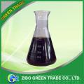 Textile Pretreatment Products Acid Enzyme