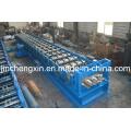 688 Floor Deck Forming Machine