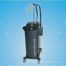 Water Oxygen Jetpeel Beauty Salon Equipment
