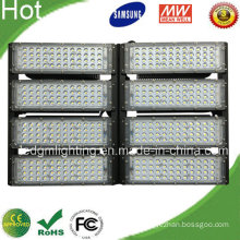 Newest Meanwell Driver Samsung SMD 400W LED Tunnel Light