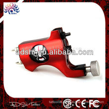 2015 Newest wholesale Rotary tattoo gun tattoo machine stigma swiss motor