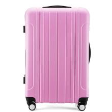 АБС Hardside путешествия багажа вагонетки для оптовой продажи