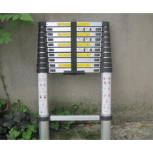 flexible Ladder Dh-11534