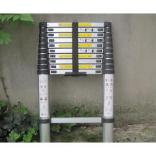Escada flexível Dh-11534