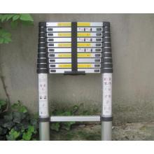 Гибкая лестница Dh-11534