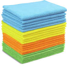 stocked feature and car wash car cleaning application pva chamois clean towel  stocked feature and car wash car cleaning application pva chamois clean towel