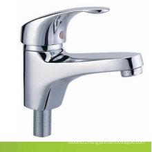 (7100) Water faucet