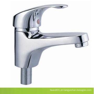 (7100) Torneira de água