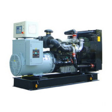 80Kva Perkins Lovol Diesel Generator Set Quotation