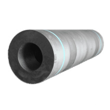 UHP 450 graphite electrode