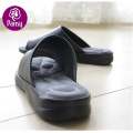 Pansy Comfort Shoes Outdoor Slippers For Man