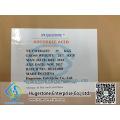 High Quality Antioxidant Ascorbic Acid