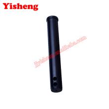 wholesale excavator bucket pin excavator boom pin inner dia 45mm 65mm 70mm 75mm 80mm 90mm 100mm 110mm