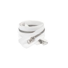 Stainless Steel 8# 9 Inch Zipper on Sale
