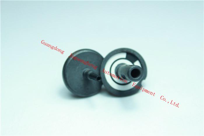 LG0-M7707-00X Tenryu M4 M004 Nozzle
