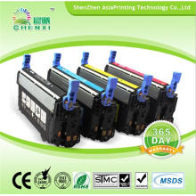 642A Toner Cartridge for HP CB400A 401A 402A 403A