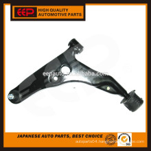 High Performance Control Arm MB241341 for Mitsubishi Lancer Track Control Arm