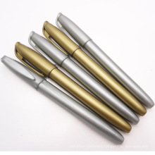 High Quality Metallic Glass Marker Made in China