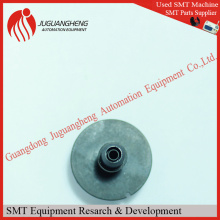 Top Selling AA8LY08 NXTIII H08M 3.75 Nozzle