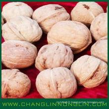 2014 nouveaux produits au sein de noix de protéines élevées viande / noyau bon pour notre santé