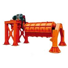 Horizontal Rcc Cement Pipes Making Machines Centrifugal Concrete Pipe Machine