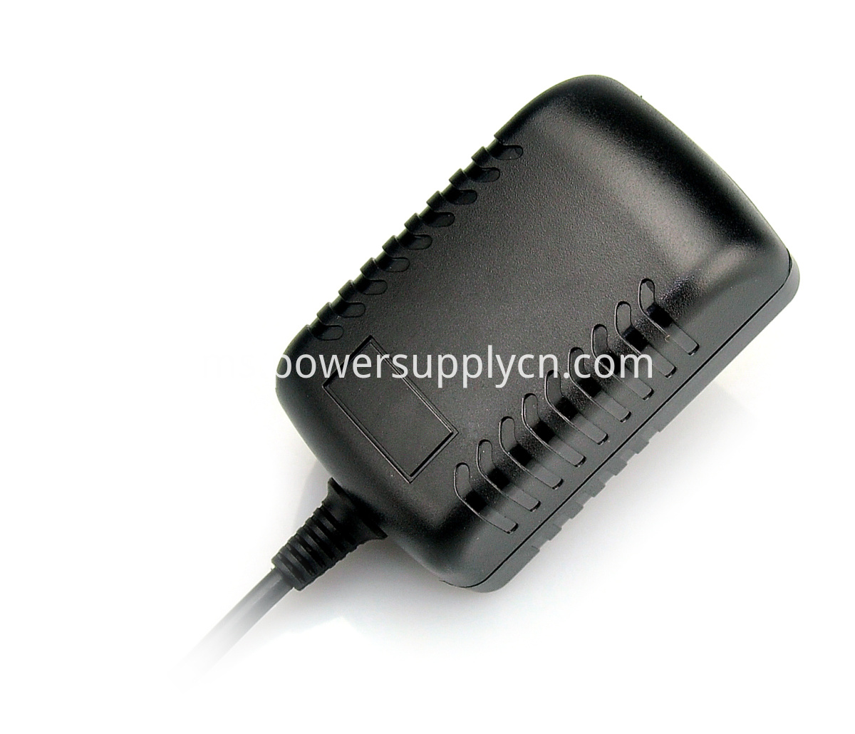 6v 1000ma power supply