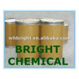 Chromic acid fog inhibitor FT-248