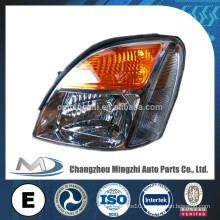 HEAD LAMP FOR HYUNDAI H1/STAREX 2005
