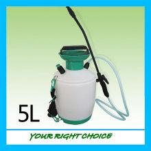 Agricultura 5L Viton Seal Sprayer