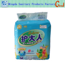 Cotton Adult Diaper