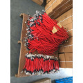 2/0 AWG battery electrical wire with PVC insulated flexible auto battery cable