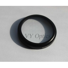 Unbelievable Optical 8 Star Filter for Camcorder Projector From China