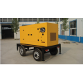 Купить Генератор инвойсов от 10 кВт до 800KW для установки