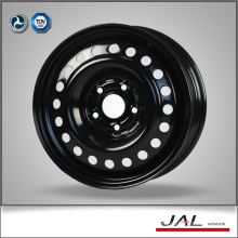High Quality china factory steel wheel