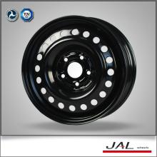 Высокое качество фарфора завод стальное колесо