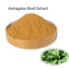 Buy online active ingredients Organic Astragalus Root powder