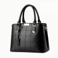Sacolas para mulher 2017 Novas aceitas OEM / ODM Últimas bolsas de moda Wzx1051