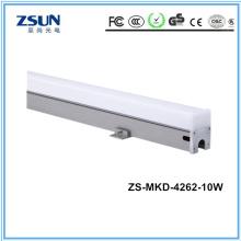 Sistema de iluminación modular 60W LED Linear Modular Light