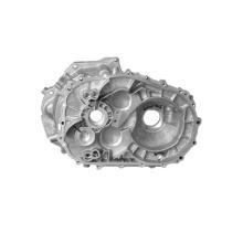 Precision Zinc Alloy Al Die Casting Aluminum Heatsink Product Parts for Auto