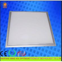 18W LED-Instrumententafel-Innenbeleuchtung benutzt