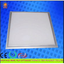18W LED Panel de luz Interior utilizado